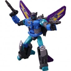 * PRE-ORDER *  Transformers Power of the Primes - PP-18 Blackwing ( $10 DEPOSIT )
