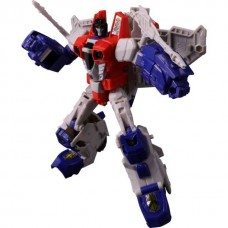 * PRE-ORDER *  Transformers Power of the Primes - PP-19 Starscream ( $10 DEPOSIT )